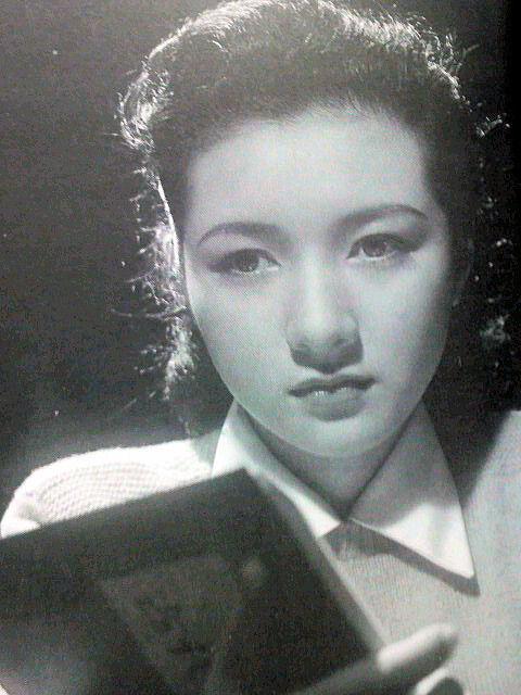 高峰秀子の画像 p1_22