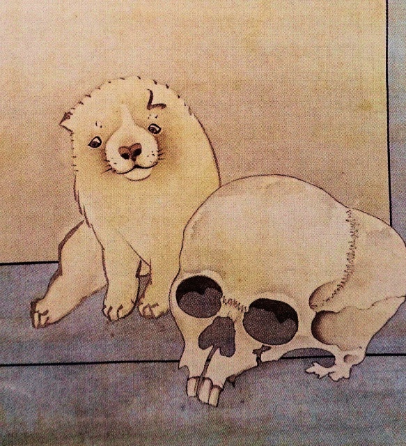 長沢芦雪の画像 p1_30