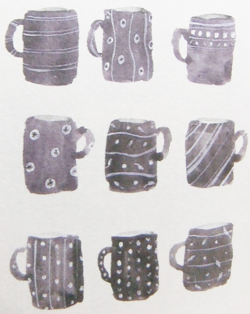 kodaira cup