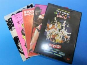 音楽 ライブ DVD