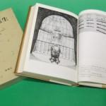 埼玉県さいたま市緑区で、歴史・思想・哲学の専門書と学術書をお譲りいただきました