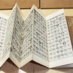 千葉県柏市で、明治・大正・昭和初期の和本と歴史資料をお譲りいただきました ~その一~