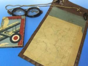 戦前の古道具