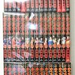 【全巻セット】キングダム <1~45巻セット>買い入れ◆東京都中央区佃