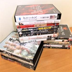 演劇 劇団 ミュージカル DVD