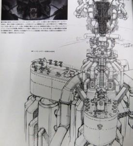 DSCF6436 (2)