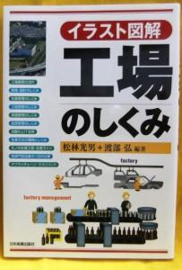 東京都江東区豊洲 ★ヒストリエ、3月のライオン、進撃の巨人、刃牙道、キン肉マン、文庫版ガンツ、ジブリDVD、ルパン三世DVD、アニメDVDを買受けさせていただきました