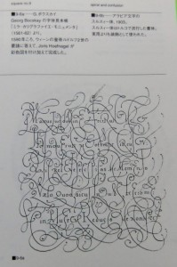 DSCF6606 (2)