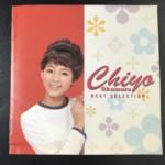 船橋市芝山にて、星の時計のLiddell 内田善美、CD、DVDを買い付け。午後に即日出張にて川崎市柿生のお宅に伺いました。