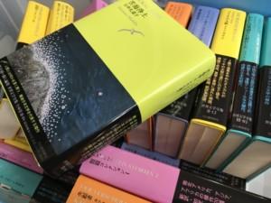 池澤夏樹=個人編集 世界文学全集 全30巻|河出書房新社 :入荷いたしました!