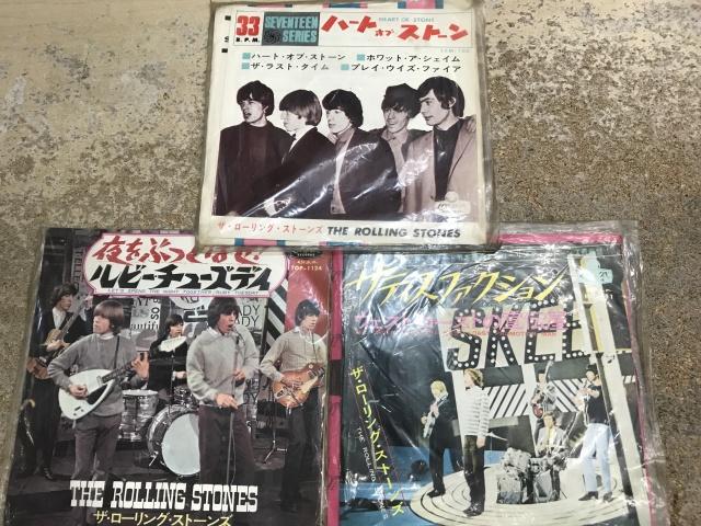record_06