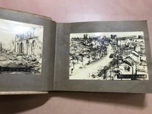 関東大震災の写真帳_02