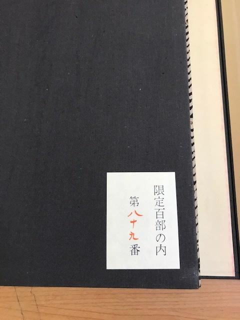 中川一政_04
