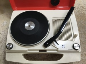 record_02